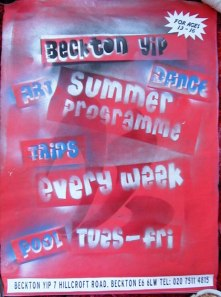Beckton-YIP-spray-poster