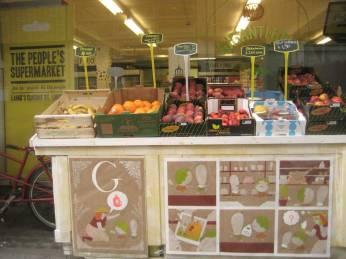 Kevin-n-Hurk-Supermarket-sm