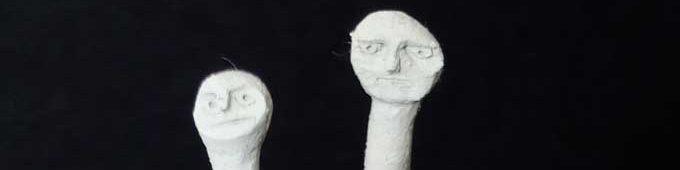 cropped-clay-heads.jpg